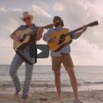 """Thomas Rhett Ft. Jon Pardi – """"Beer Can't Fix It"""" Music Video"""
