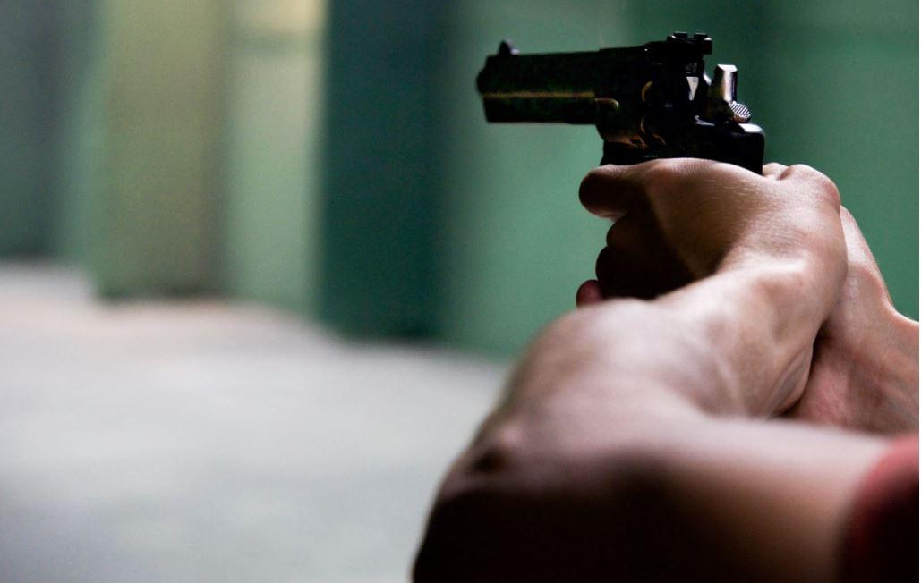 LSO Restricting Handgun Applications To Online, Mail Only As Office Sees Surge