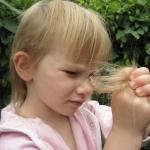 Coronavirus Haircut Fails