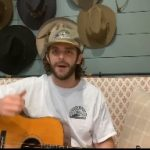 "Thomas Rhett's New Song ""Ya Heard"""