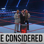Florida Says WWE Is An Essential Business