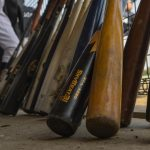 Youth Sports Reopening: June 1 Practice, June 18 Games