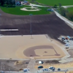 The Field Of Dreams Is A MLB Reality