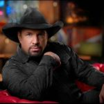 Garth Brooks Released Two New Songs