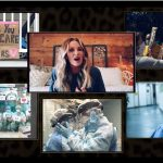 "Carly Pearce ""It Won't Always Be Like This"" COVID-19 Themed Video"