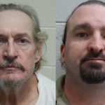 Authorities Looking For Inmates Who Walked Away From Lincoln Corrections Center