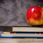 Summer School, Graduation Ceremonies Possible Under June Directed Health Measures