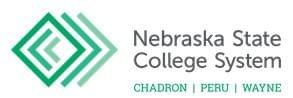 Nebraska state colleges