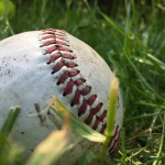 Will Major League Baseball Happen This Year