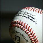 Follow-Up: Will Major League Baseball Happen This Year