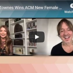ACM-AWARDS-NEW-ARTIST1