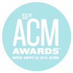 VOTE! For The 2020 ACM Awards