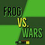 Frog-Wars-Thumbnail1