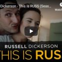 This is Russ S2E6