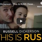 This Is RUSS: Season 2 Episode 6