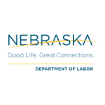 Nebraska Dept. Of Labor Issuing Final Lost Wages Assistance Payments