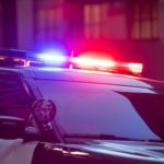 LPD Officer Assault Twice In Two Hours