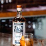 Venison Whiskey