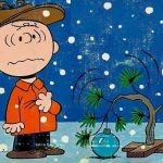 Charlie Brown Returns…For Free