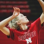 Huskers ready to meet championship expectations