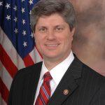 Congressman Fortenberry Will Vote No For Impeachment