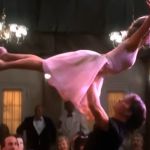 Dirty Dancing Fail…And This One Is Scary
