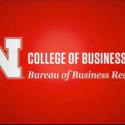 UNL Bureau of Business Research