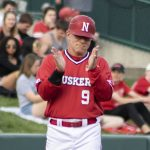Former NU Baseball Assistant Coach Mike Kirby Named the Head Coach of New Mexico State
