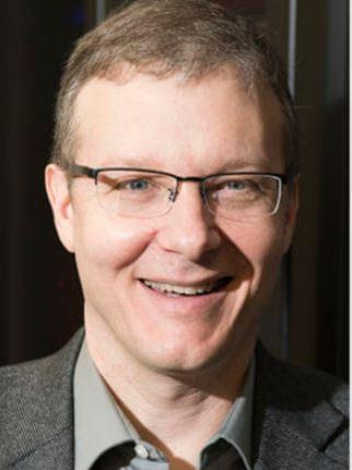 University of Nebraska-Lincoln Professor Remembered After Accident in Minnesota