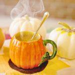 Do You Like Pumpkin Spice? You Aren't Alone