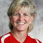 Husker Softball Head Coach Rhonda Revelle Reinstated by NU AD Bill Moos