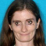 UPDATE:  Missing Woman Found – LPD