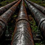 Montana Judge Weighs Renewed Keystone XL Oil Pipeline Arguments