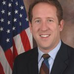"Nebraska Congressman Adrian Smith On Impeachment, ""I Still Want To Get More Information,"""