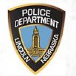Lincoln Woman Shot In The Chest