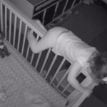 Brother Helps Sister…And It Is About The Cutest Thing You Will See All Day