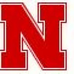 UNL Moves Forward With Veterans Tribute