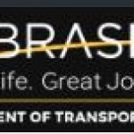 New State Roadside Memorial Policy Takes Effect