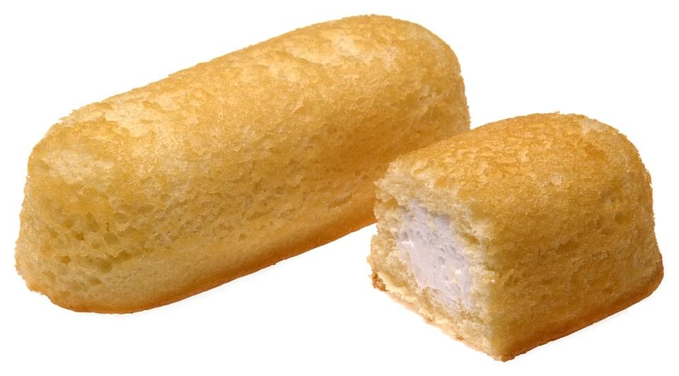 Twinkies For Breakfast???   YEP! Coming Soon!