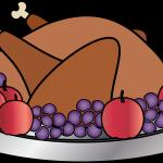 What Foods Will Nebraska Avoid On Thanksgiving?