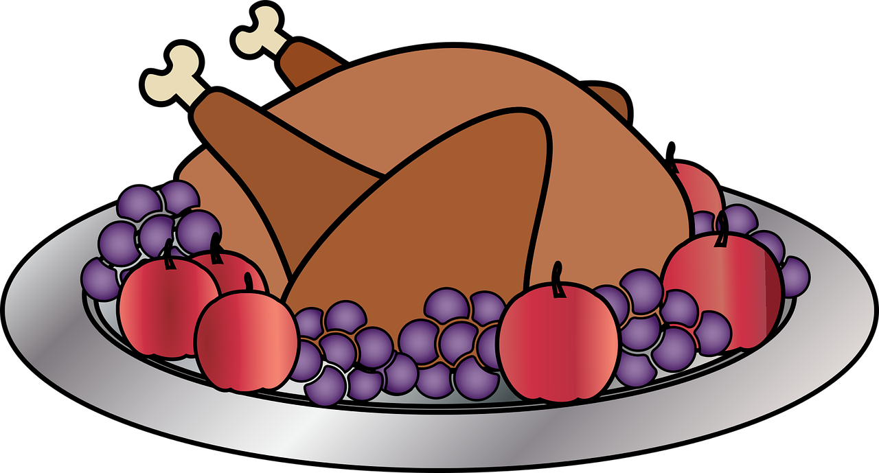 What Foods Will Nebraska Avoid On Thanksgiving?
