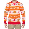 popeye sweater