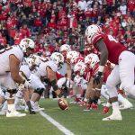 Nebraska Football 2023: A Possible Thursday Season Opener at Minnesota