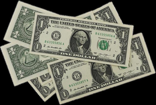 dollar-2931882_640