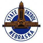 One Arrested Following NSP High Speed Chase
