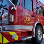 Grass Fire Results In Arson Charges For 9-Year-Old