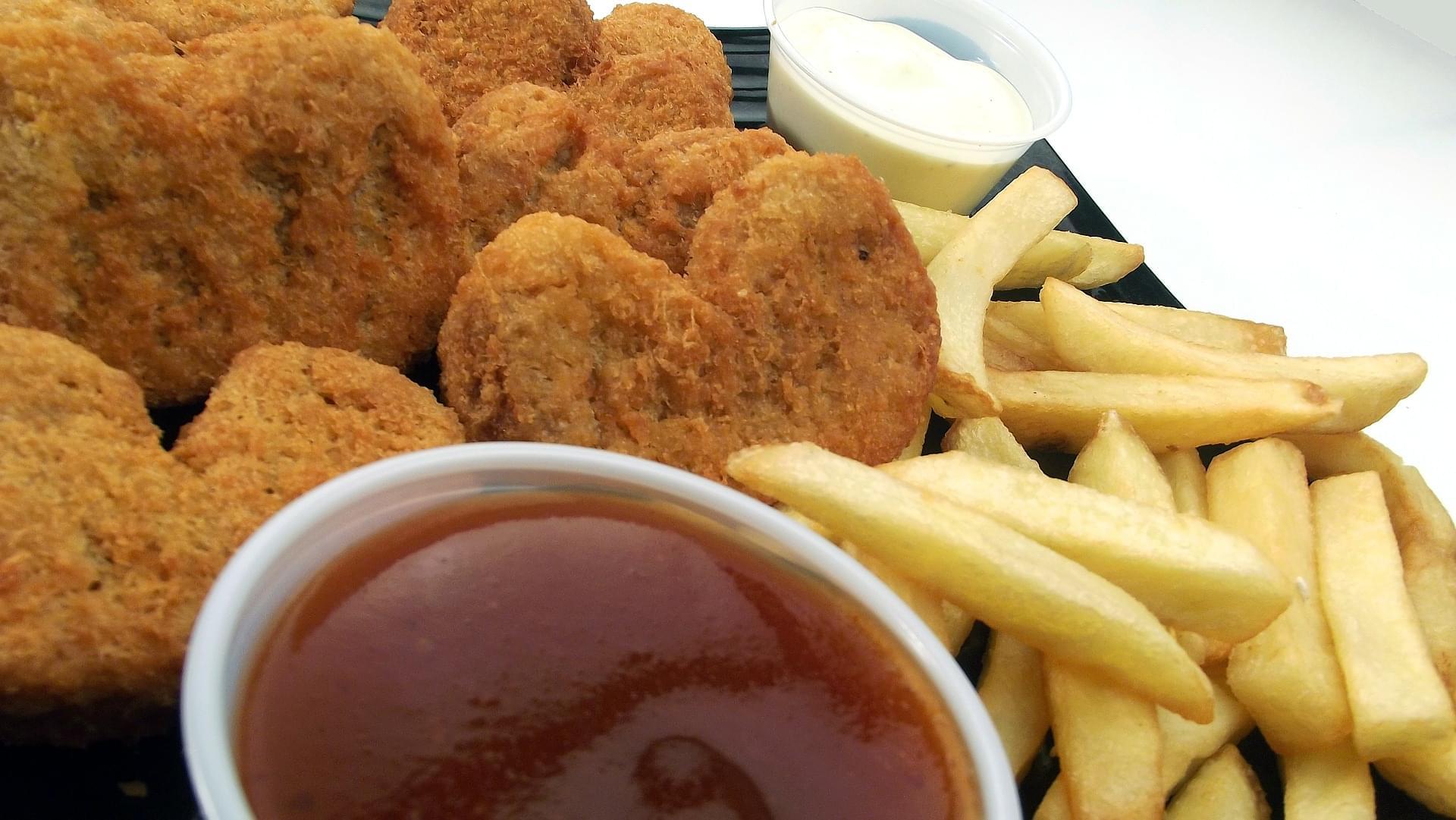 chicken-nuggets-246179_1920