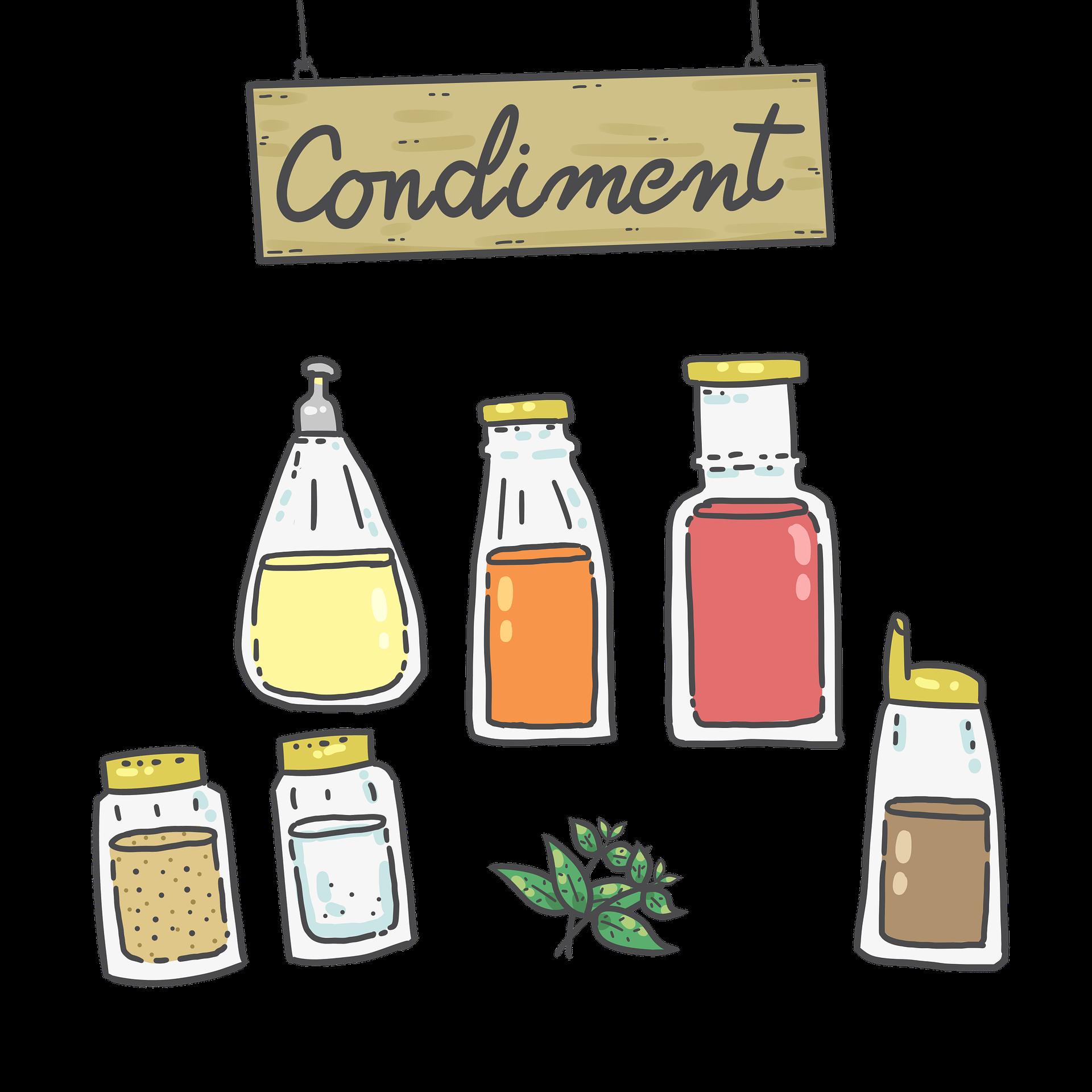 condiment-3634963_1920