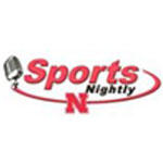 SportsNightly