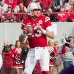 Tanner Lee declares for NFL Draft
